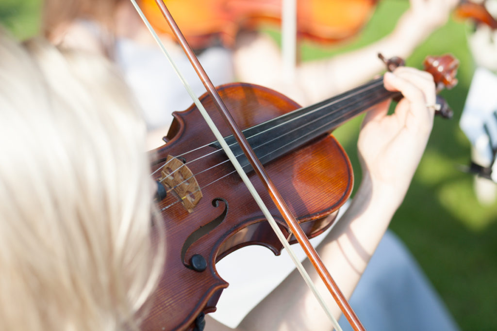 forum kwartet muzyka na ślub skrzypce na ślub